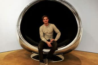 furniture-made-from-airplane-parts-coverimage2