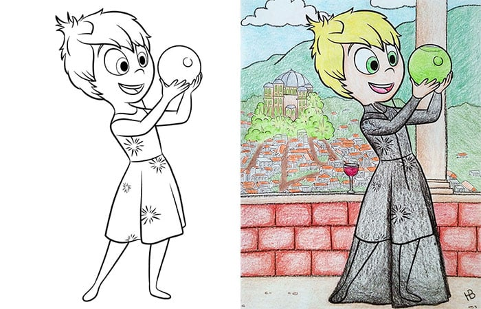 game_of_throns_coloring_book