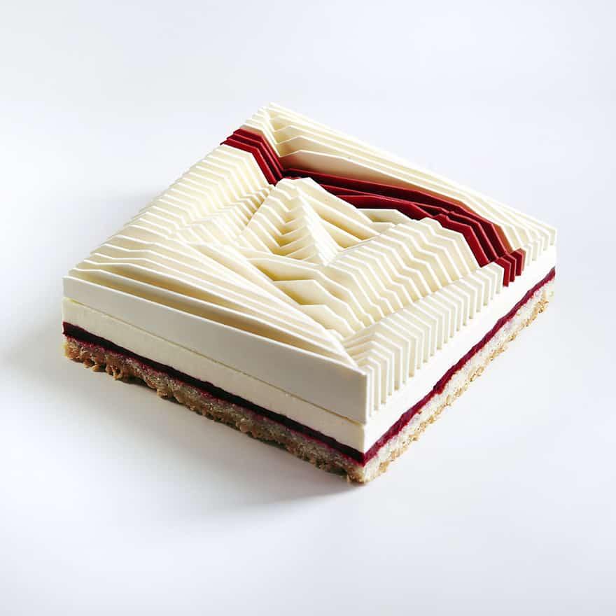 geometrica_cake_plastic_