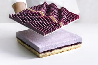 geometrical-cake-designs-patisserie-dinara-kasko-coverimage