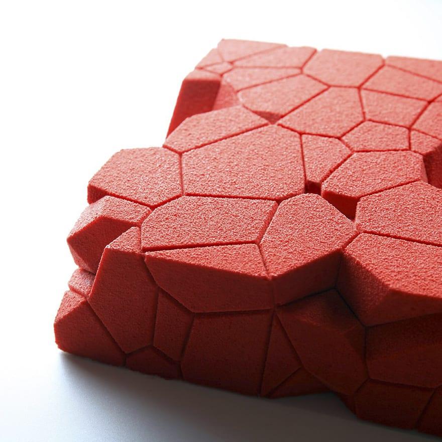 geometrical-cake-designs2