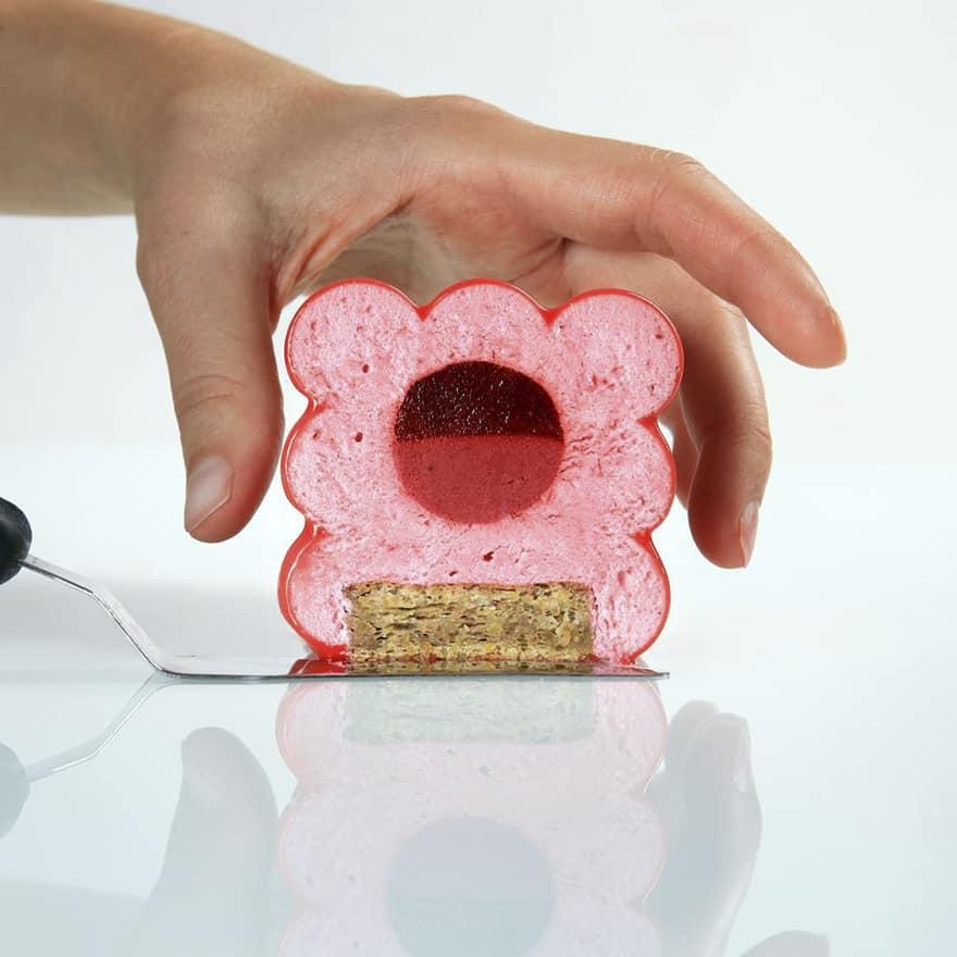 geometrical-cake2
