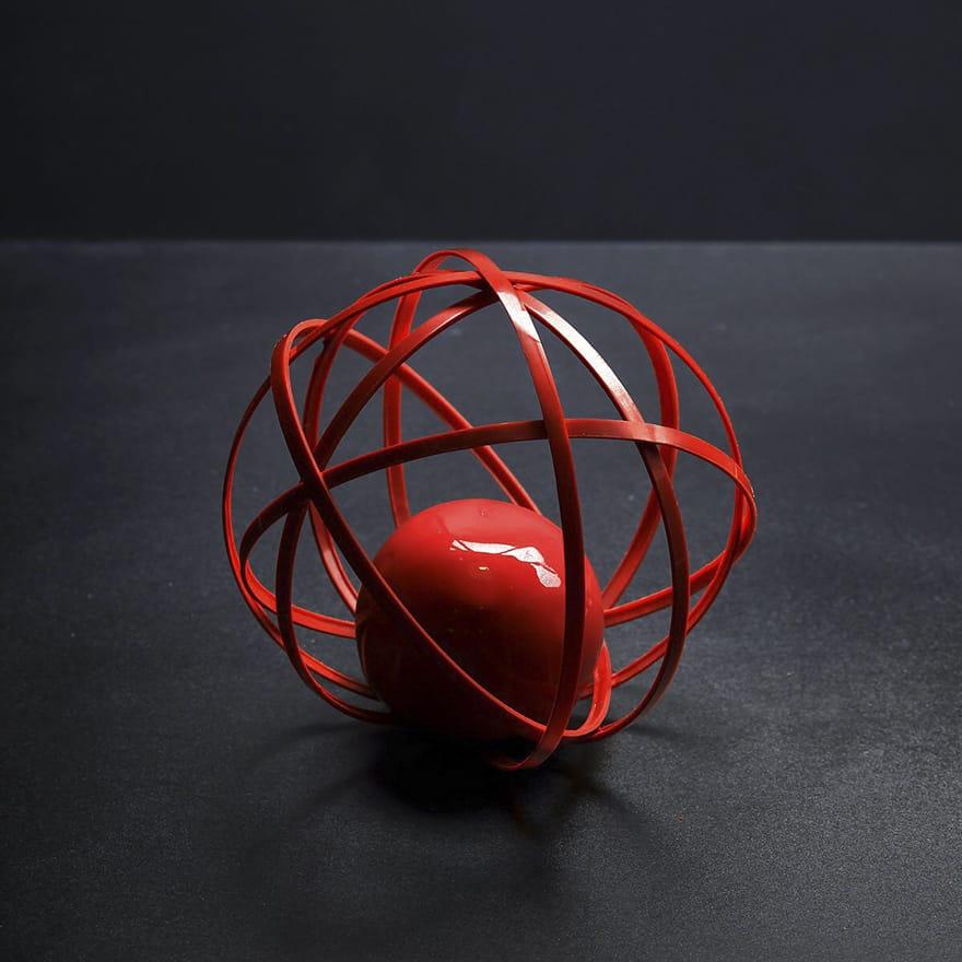 geometrical_cake_form