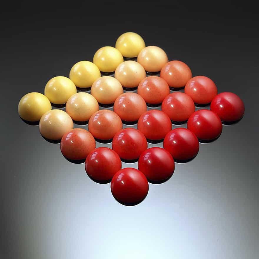 geometrical_cake_form_round