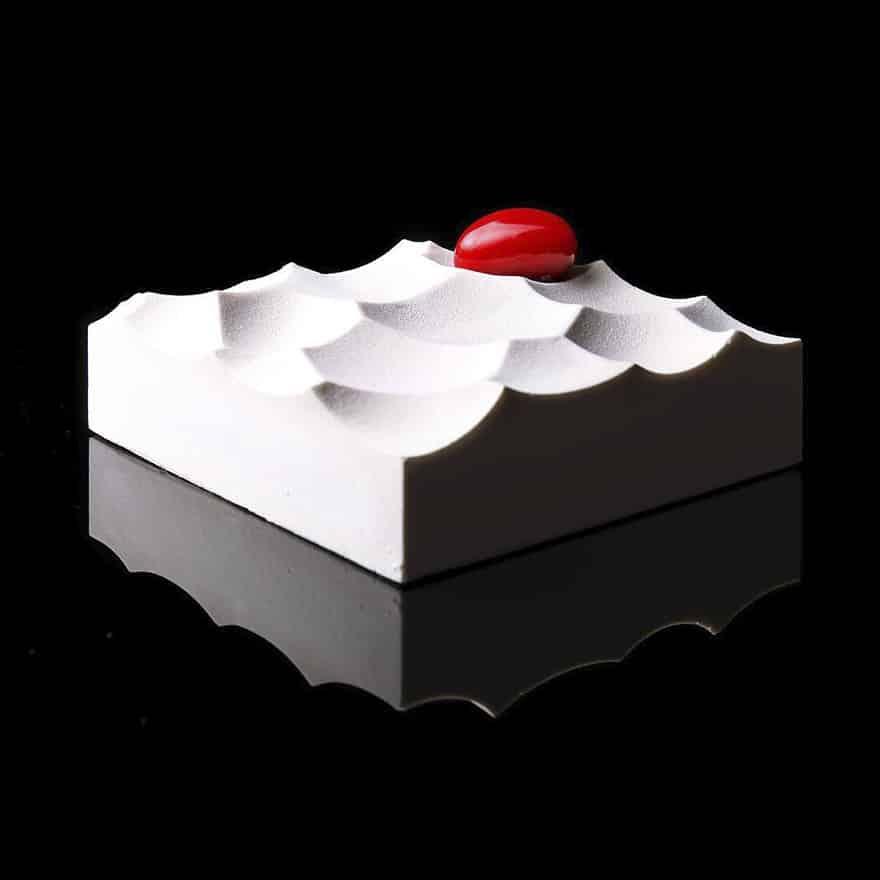 geometrical_cake_white