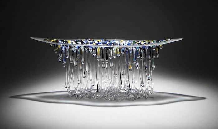 glass_art