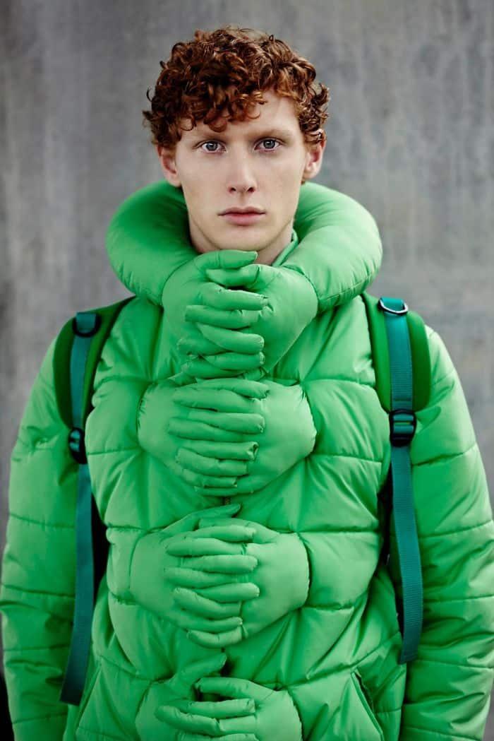 hug_me_jacket