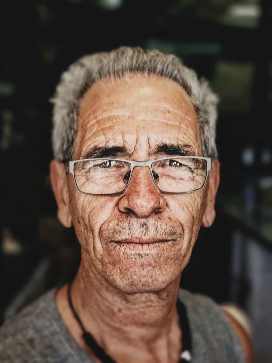 iphone_portrait