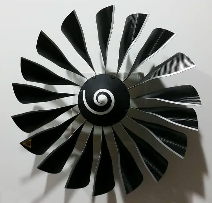 jet_engine_fan