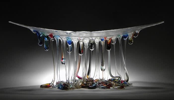 meduse_sculpture