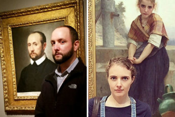 museum-lookalikes-gallery-doppelgangers-coverimage