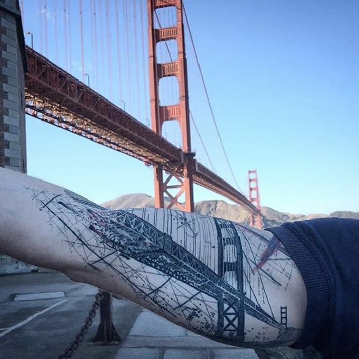 new_york_tatoo