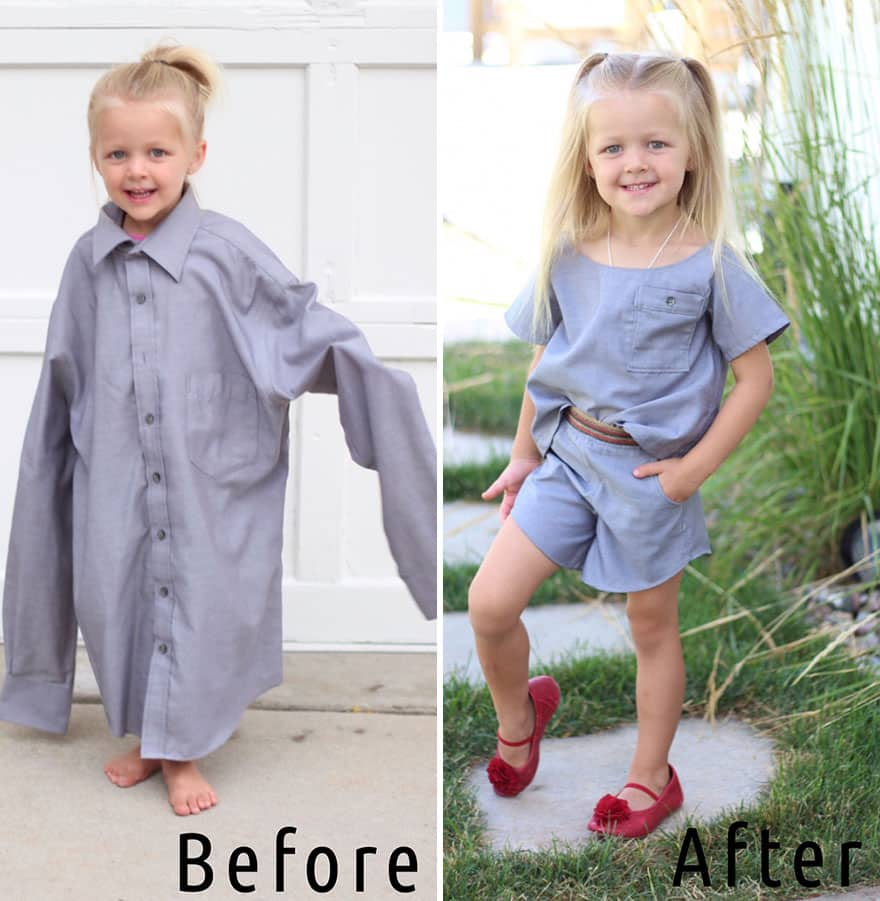 old_shirt_dress_girl