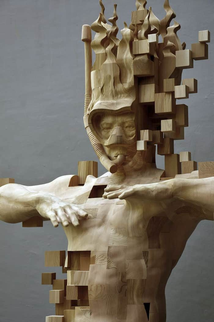 original_sculpture