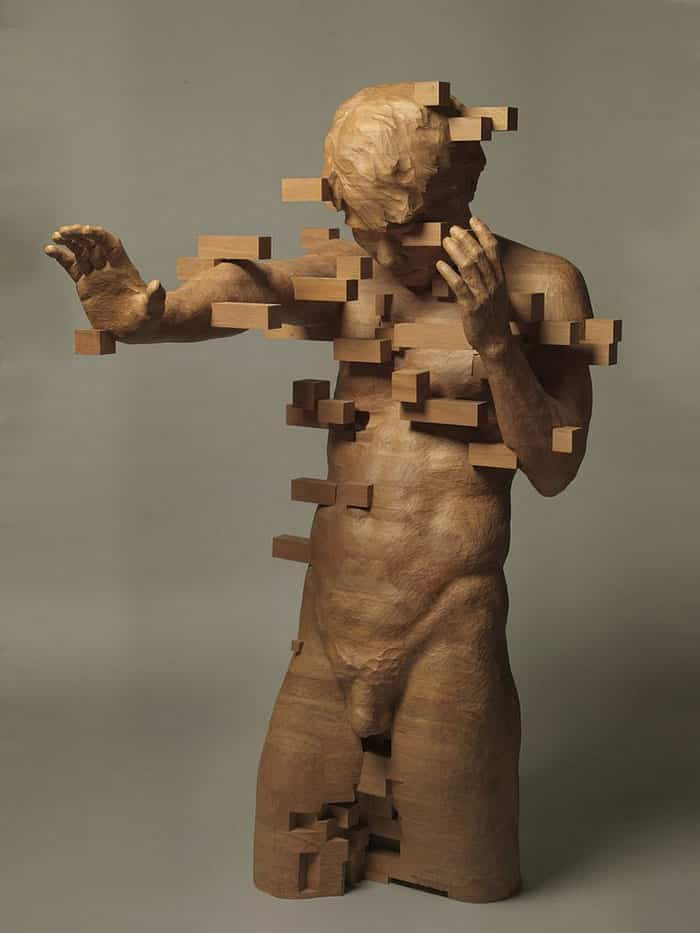 other_work_sculpture