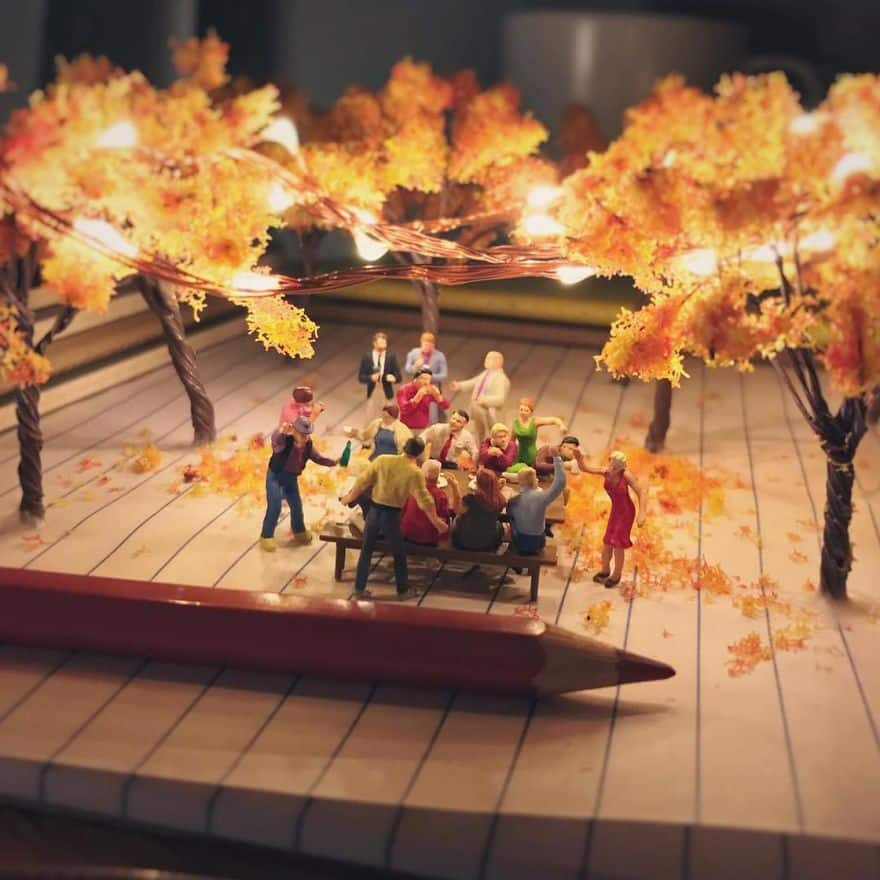 party_autumn