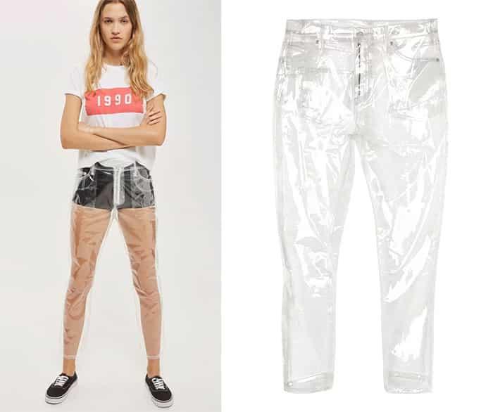 plastic_jeans