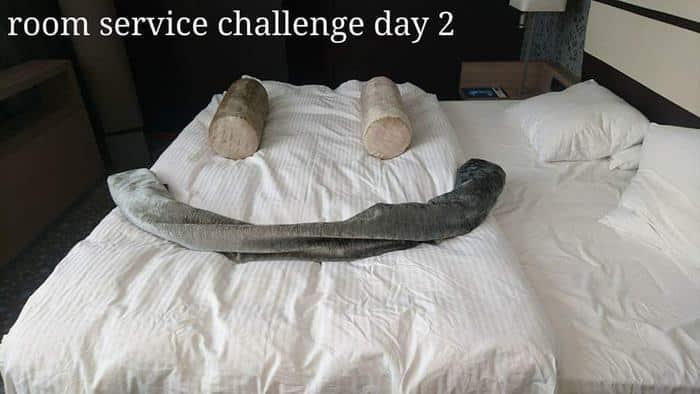 room_service_challenge_02