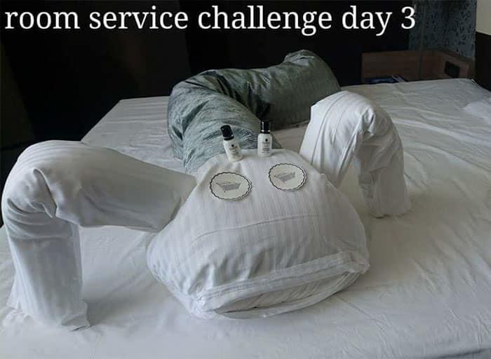room_service_challenge_03