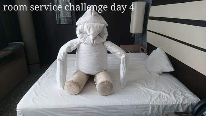 room_service_challenge_04