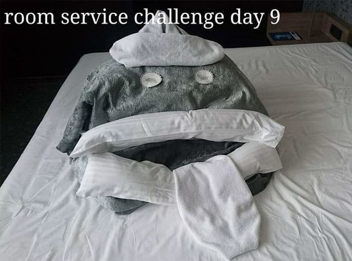 room_service_challenge_09