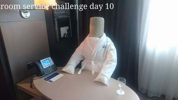 room_service_challenge_10