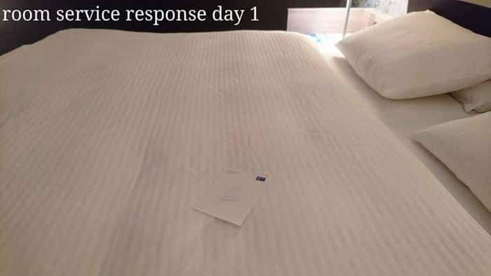 room_service_response_01