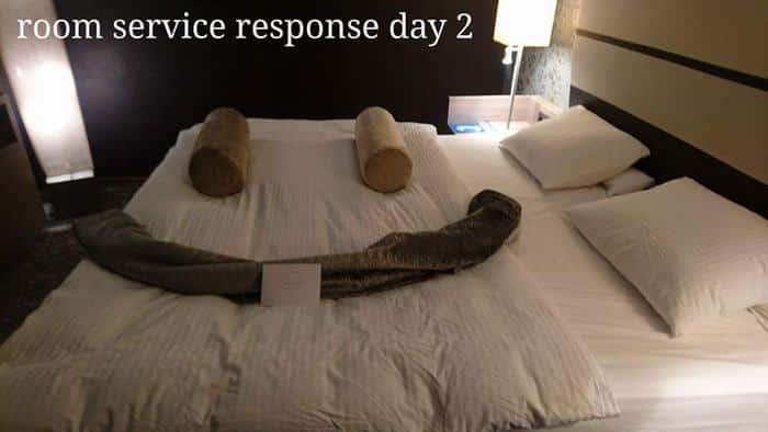 room_service_response_02