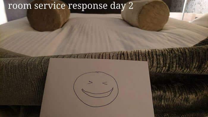 room_service_response_02_2