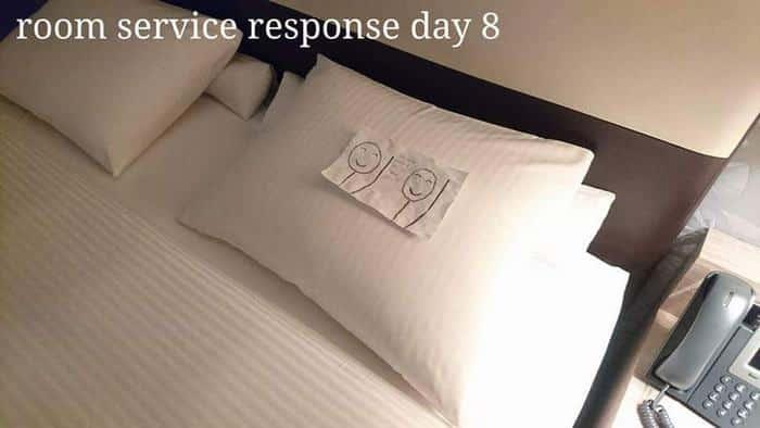 room_service_response_08