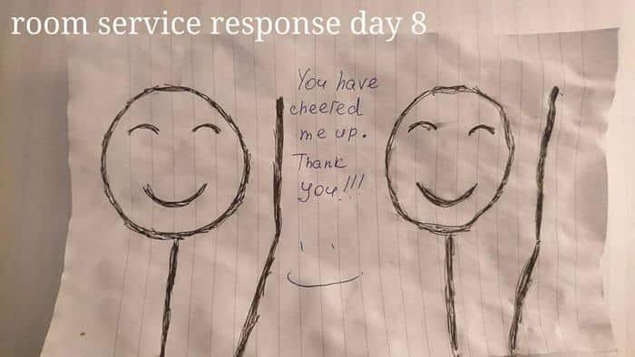 room_service_response_08_2