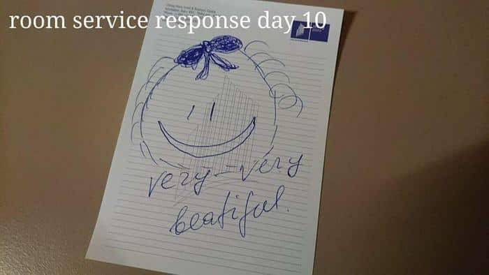 room_service_response_10
