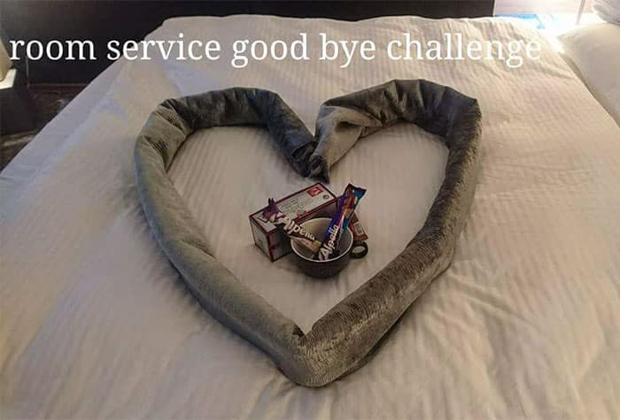 room_service_response_11_goodbye