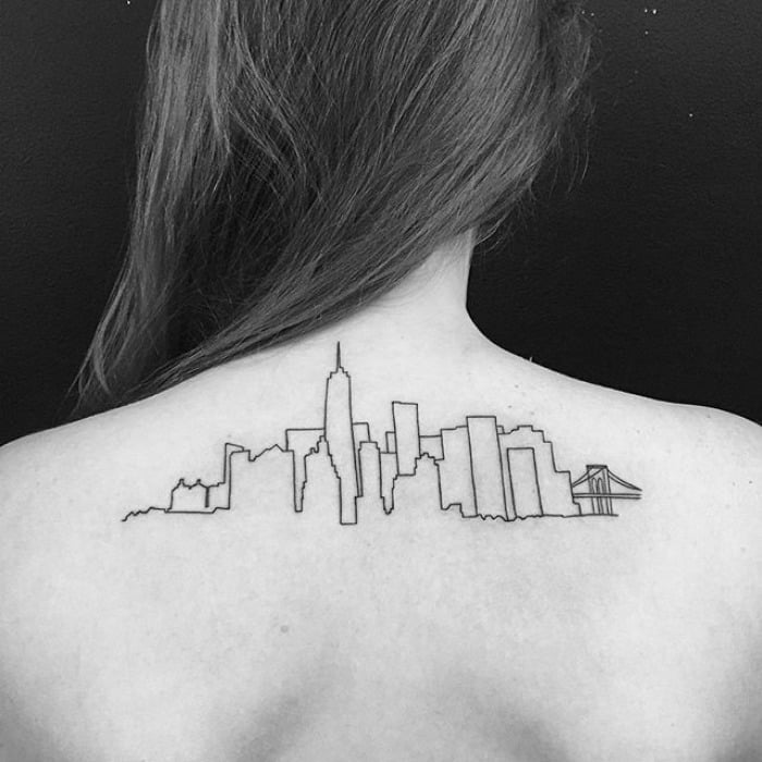 sample_city_tatoo