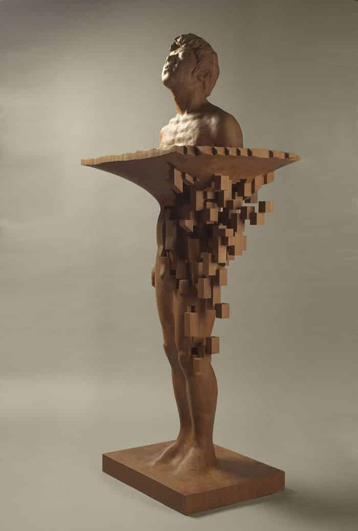 sculpture_art