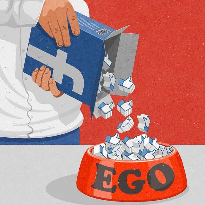society_likes_fb