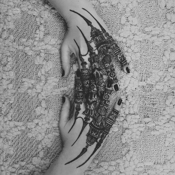 tatoo_hands