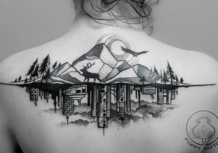 tatoo_skin