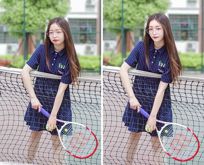 tennis_girl_photoshop