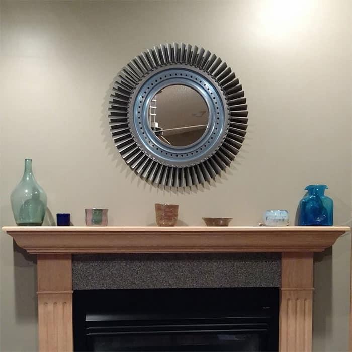 titanium_rotor_mirror