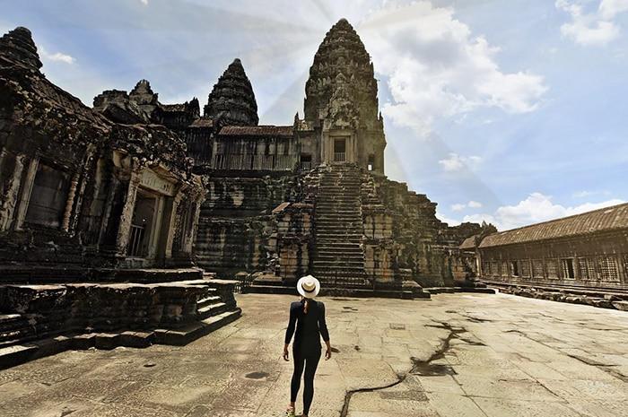 tourism_around_the_world
