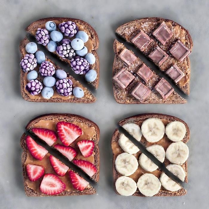 vegan_breakfast