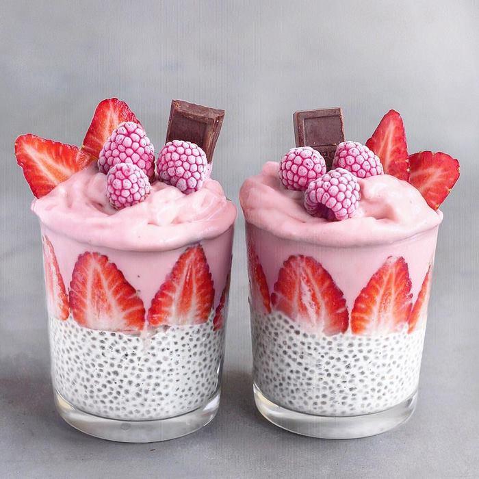 vegan_strawberry_sweet