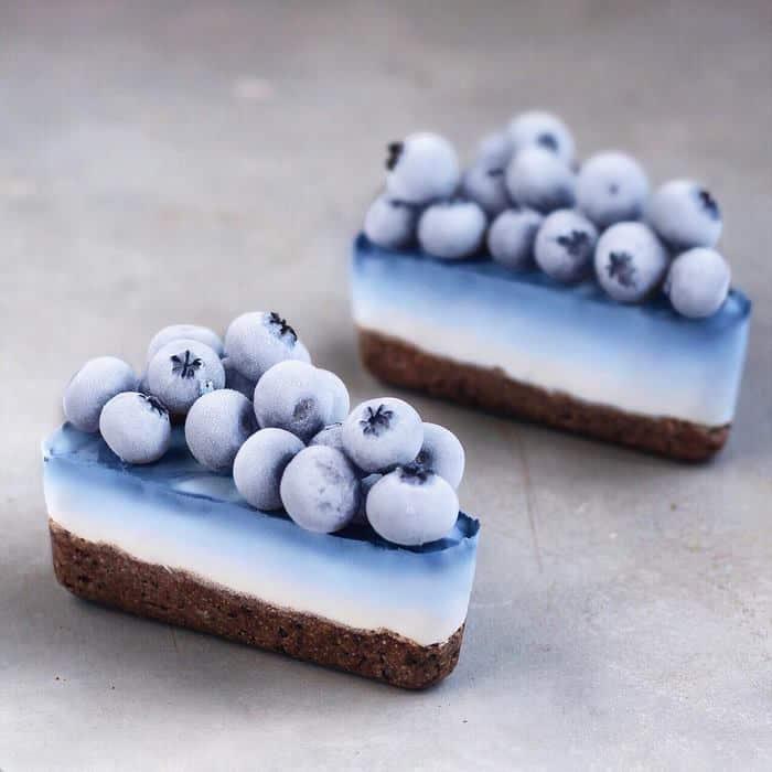 vegan_sweet_cake