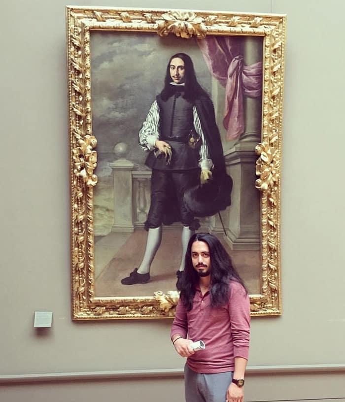 velasco_art