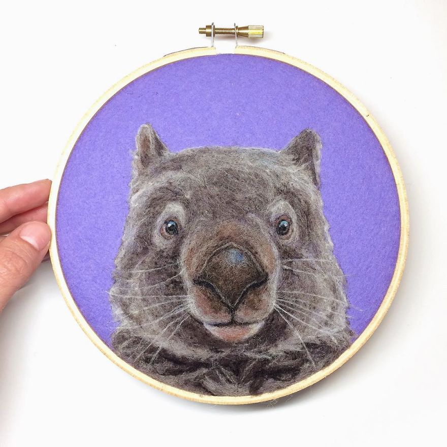 wombat_wool