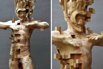 wood-pixel-sculptures-hsu-tung-han-taiwan-coverimage