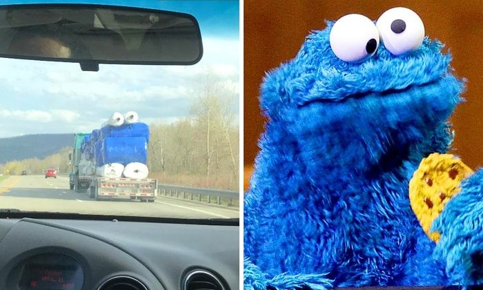 cookie_monster_truck