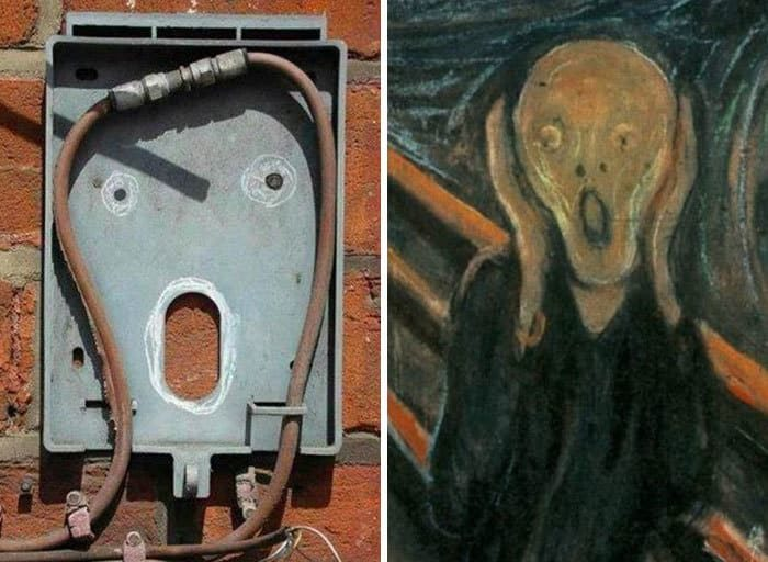 edvard_munch_electric_cable